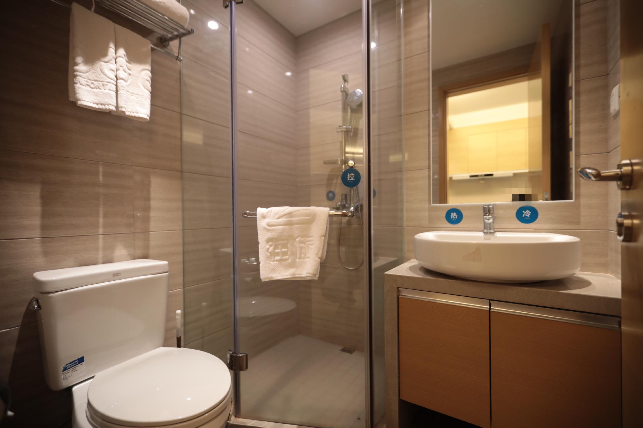 Reviews Superior garden single bedroom suite