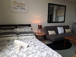picture 4 of Nice and cozy place