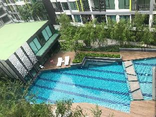%name Recommended!!! Privacy roomNear Skytrain กรุงเทพ