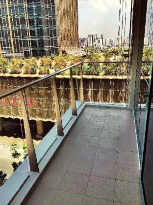 picture 2 of Fully-furnished 2BR unit in One Uptown Residences