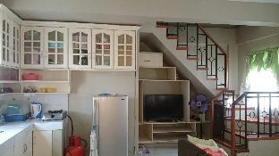 picture 3 of Rina Villa Homestay