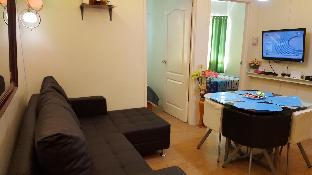 picture 1 of Cebu City San Remo Oasis  2 BR Furnished with WiFi