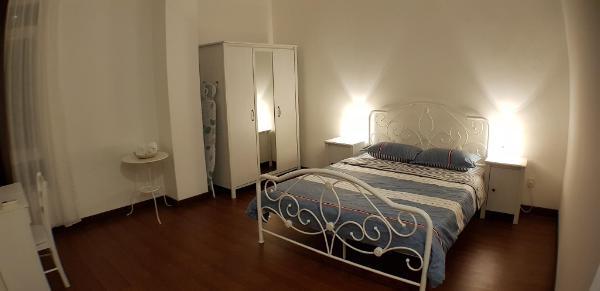 My Home with Mobile Wi-Fi ( 7 bed and 3 bath) Kota Kinabalu