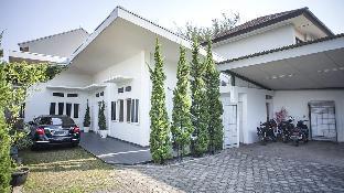 Homyhome Villa Tengah Kota Bandung Kota