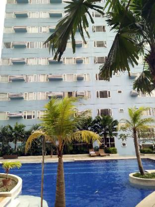 picture 1 of 1 Bedroom-Fully Furnished Condo / McKinley & BGC