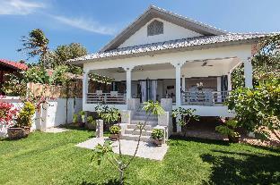 Tamarind Beach House, 2BDRM b/front Sunset Tamarind Beach House, 2BDRM b/front Sunset