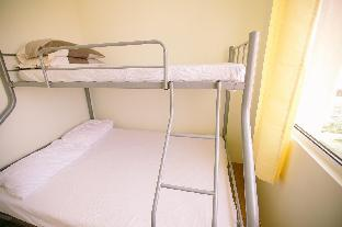 picture 3 of Kara's Cozy 2BR near SM Seaside Mall
