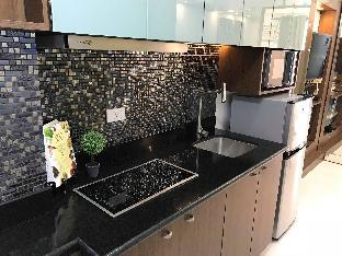 picture 2 of B520 Moldex Residences Baguio City 1BR Deluxe