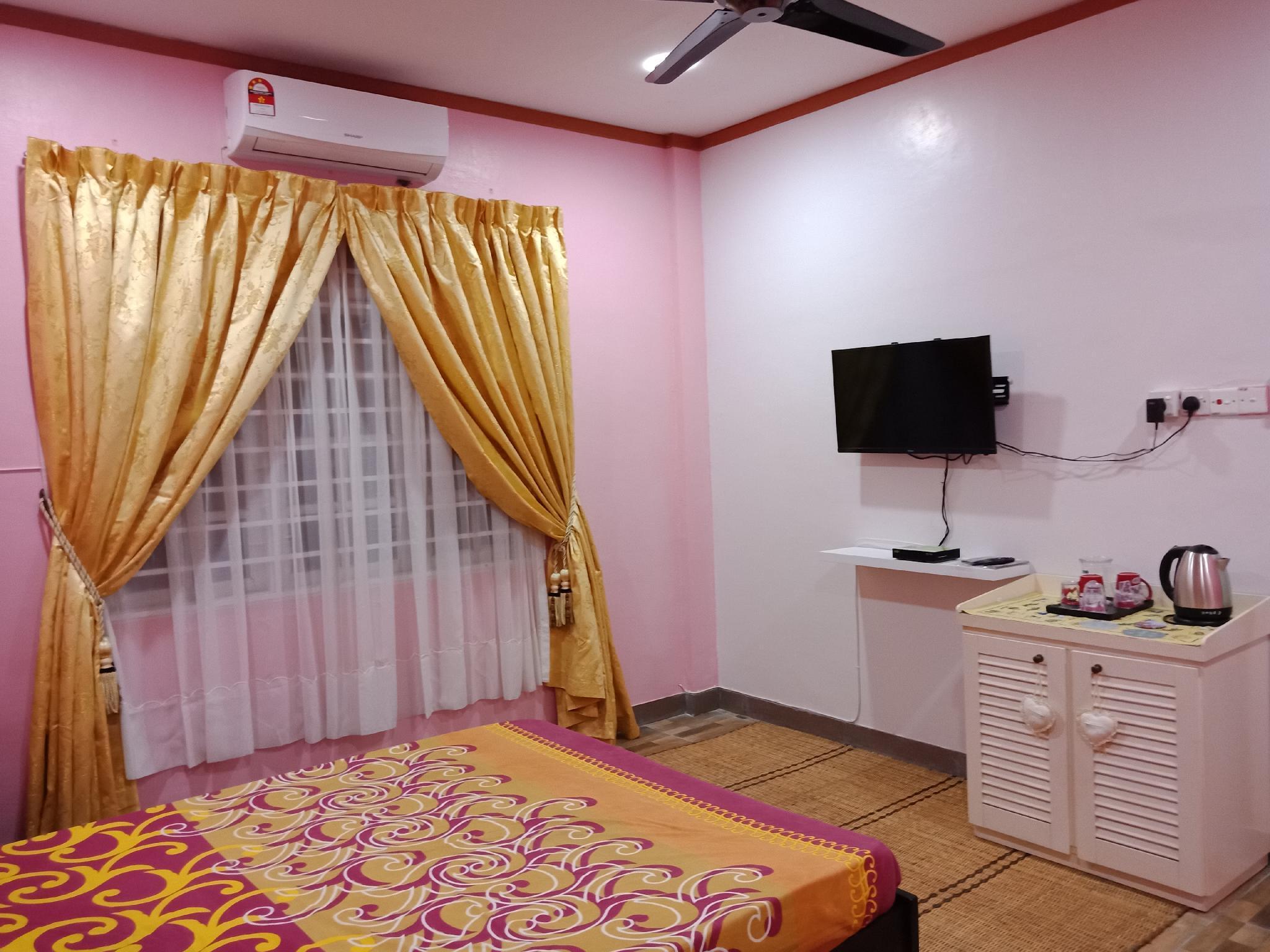 Jazepuri Guest Rooms   Jaze 3