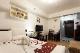 Манила - Cozy Space in Makati (Suite23K)