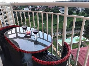 picture 1 of NEW Stunning Tagaytay Condo 1BR Balcony Taal Lake