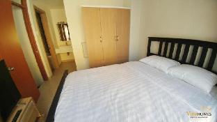 %name Aspire Saigon 1   Duplex One Bed room Balcony Ho Chi Minh City
