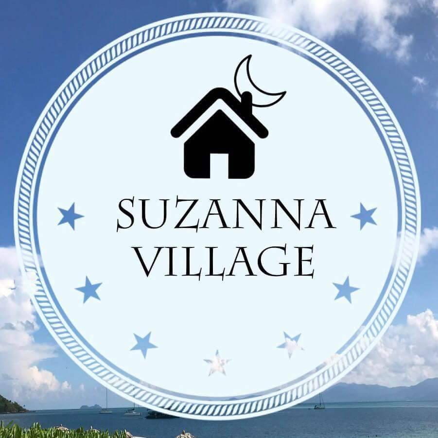 Suzanna Village Suzanna Village