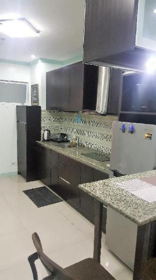 picture 3 of Primavera Residences by SLiCERS ( 1 BEDROOM)