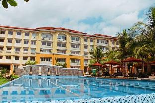 picture 2 of DoubleDCondotel @ San Remo Oasis Cebu