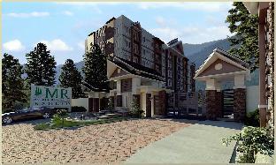 picture 3 of Baguio Condominium, Condotel (Moldex Residences)