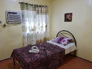 picture 3 of Balai Flordeliza Guest House - Orchid