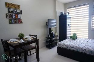 picture 5 of Fully Furnished  Studio Unit for rent at Wil Tower