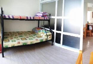picture 2 of AFFORDABLE 1 BR CONDO FOR 1 PERSON TO BIG FAMILY