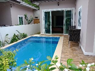 %name KEWALIN HOUSE Pool Villa  เกาะสมุย