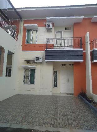 Guest House Setiabudi Bolevard Medan Kota