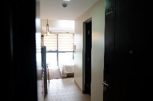 picture 2 of Urban Modern Condo Living @ Eastwood City