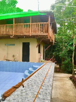 picture 1 of Casa Verde (ECOLODGE with POOL)