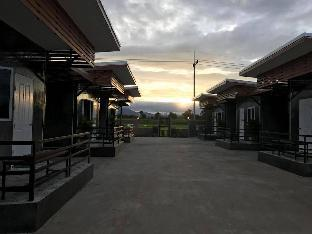 %name Ban Saensook Resort อุทัยธานี