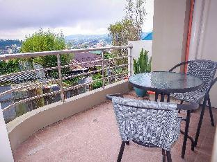 picture 4 of Baguio City 2-Bedroom Condo Unit with Balconies