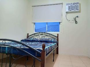 picture 3 of 2 BR fully furnished with Wifi rooms aircon.