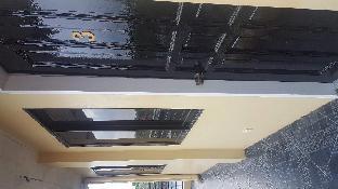 picture 3 of Room 3 - Appartment Cebu - Mandaue - 4Pers