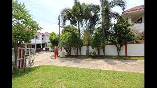 %name Happy Villa Buriram บุรีรัมย์