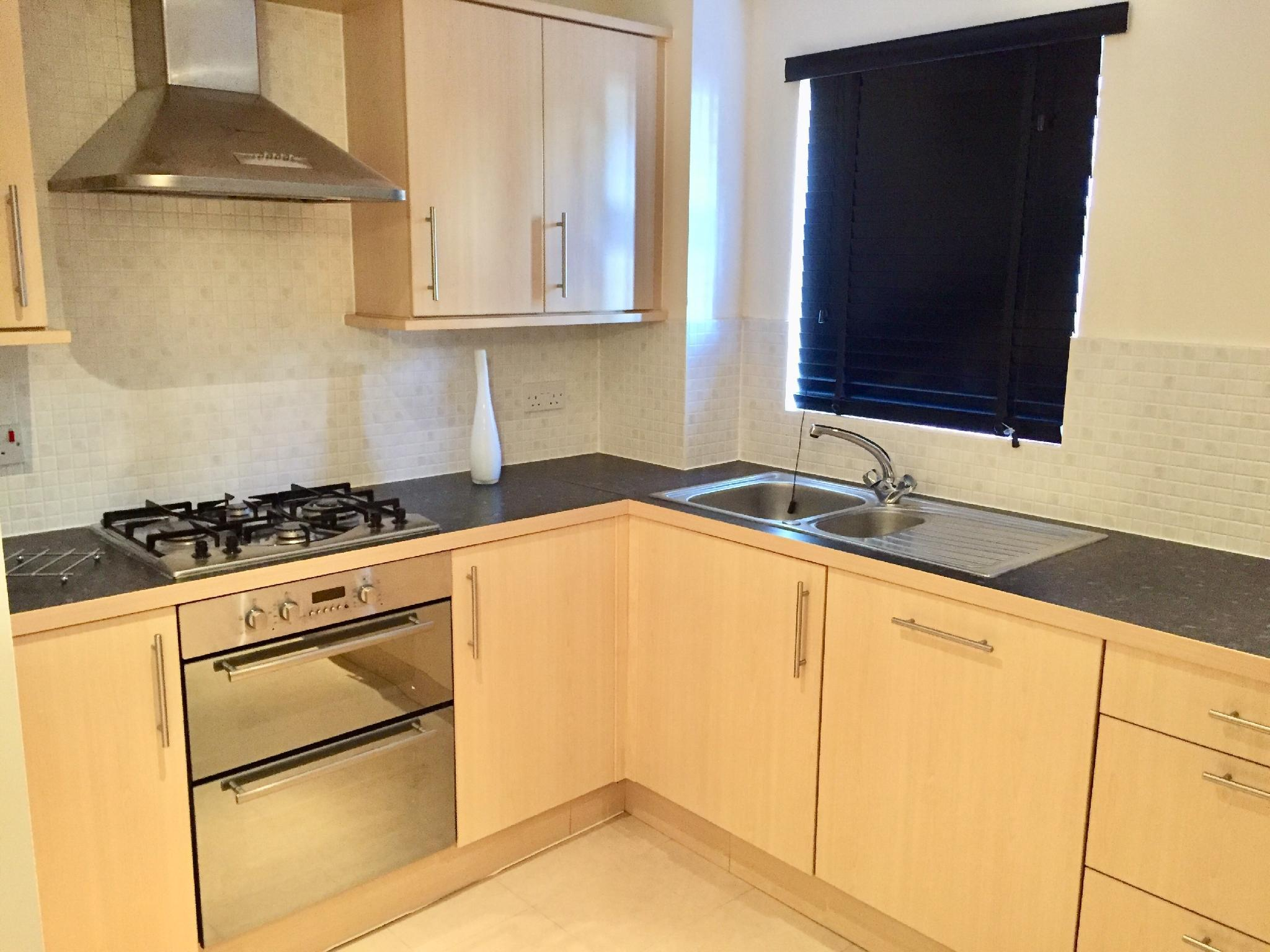 Modern 2 Bed Apartment in Southampton Discount