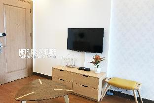 %name Muong Thanh Apartment 276 Da Nang