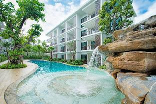 %name The Title West Wing  Sea View Condo ภูเก็ต