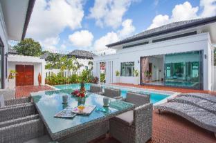 Villa Mandala - Phuket