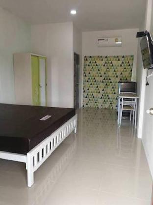 %name Easy Stay ราชบุรี