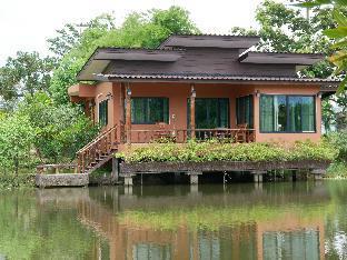 %name Phurajit Home Stay เชียงใหม่