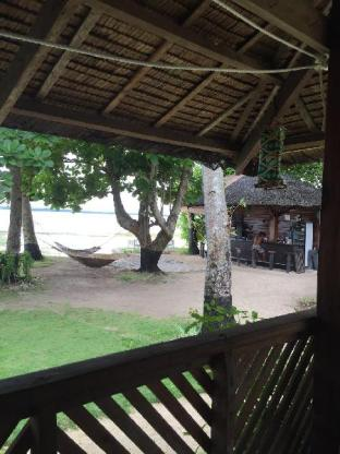picture 4 of Chillout Siargao - Deluxe Beach Front - Room 1