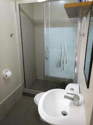 picture 3 of 2BR avida tower near NAIA airport