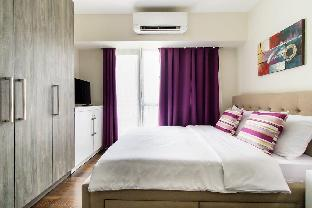 picture 3 of Pleasant One bedroom unit-Acqua Private Residences