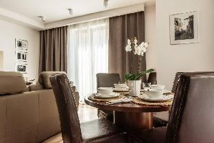 Фото отеля Fantastic apartment by the Old Town&Wawel Castle
