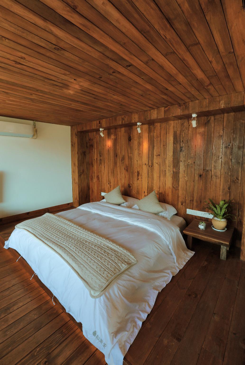 Discount Songguoli-401- duplex ocean view suite