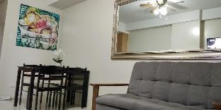 picture 5 of SHELL RESIDENCES,  CONDOTEL DAILY  RENT