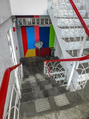 picture 2 of Baguio City 2-Bedroom Orange Condo Unit