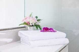 %name Luxus & Stylish Villa Blue May Chaweng Noi เกาะสมุย