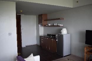 picture 1 of La Mirada Hotel & Residence LapuLapu, Mactan, Cebu