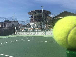 Phangan Tennis Club Phangan Tennis Club