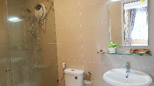 %name May   Vung Tau Homestay, 3BR, 5 qbs, near beach Vung Tau
