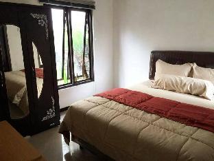 Villa Kencana Apel C1 Malang